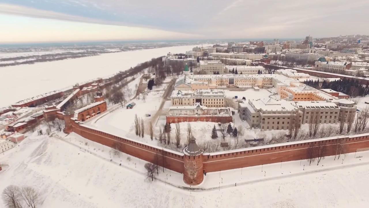 Зима может быть жаркой даже в Забайкалье - YouTube