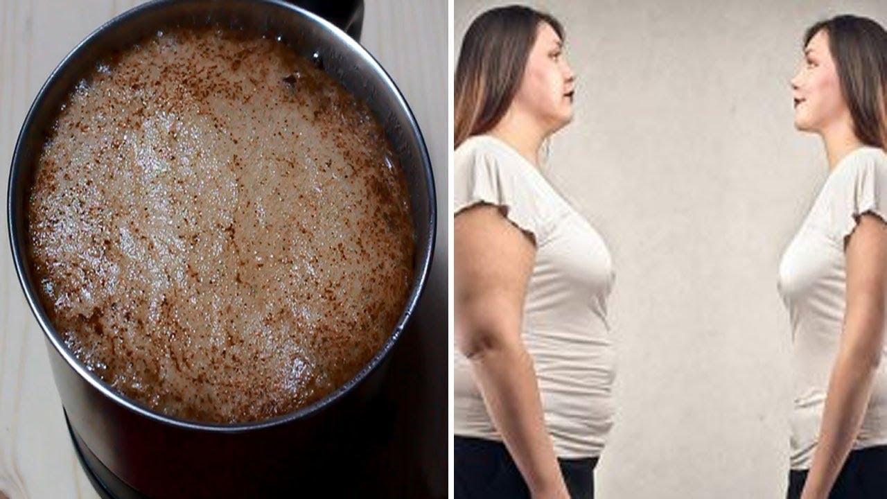 va taia pop ajuta pop să piardă în greutate