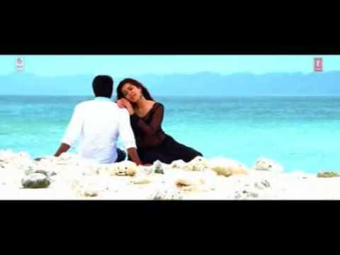 Puvvulaku rangeyyala hd video song download