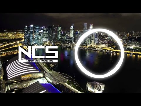 Top 5 NCS songs for background music!