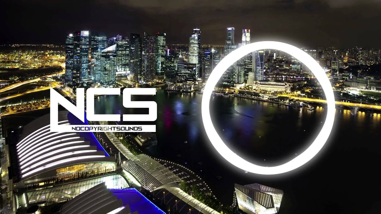 Top 5 Ncs Songs For Background Music Youtube