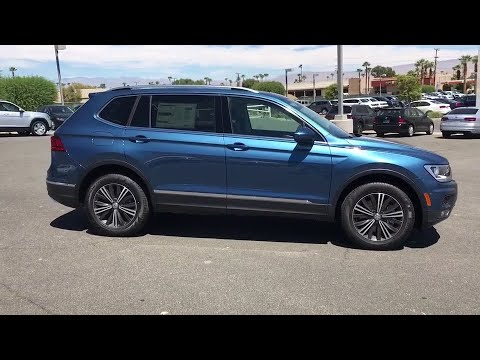 2019 Volkswagen Tiguan Palm Springs, Palm Desert, Cathedral City, Coachella Valley, Indio, CA 104697
