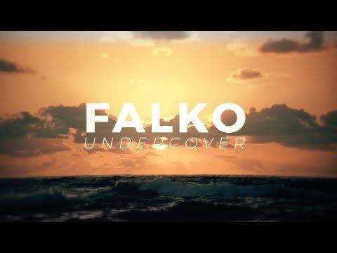Falko  Under  Lyric