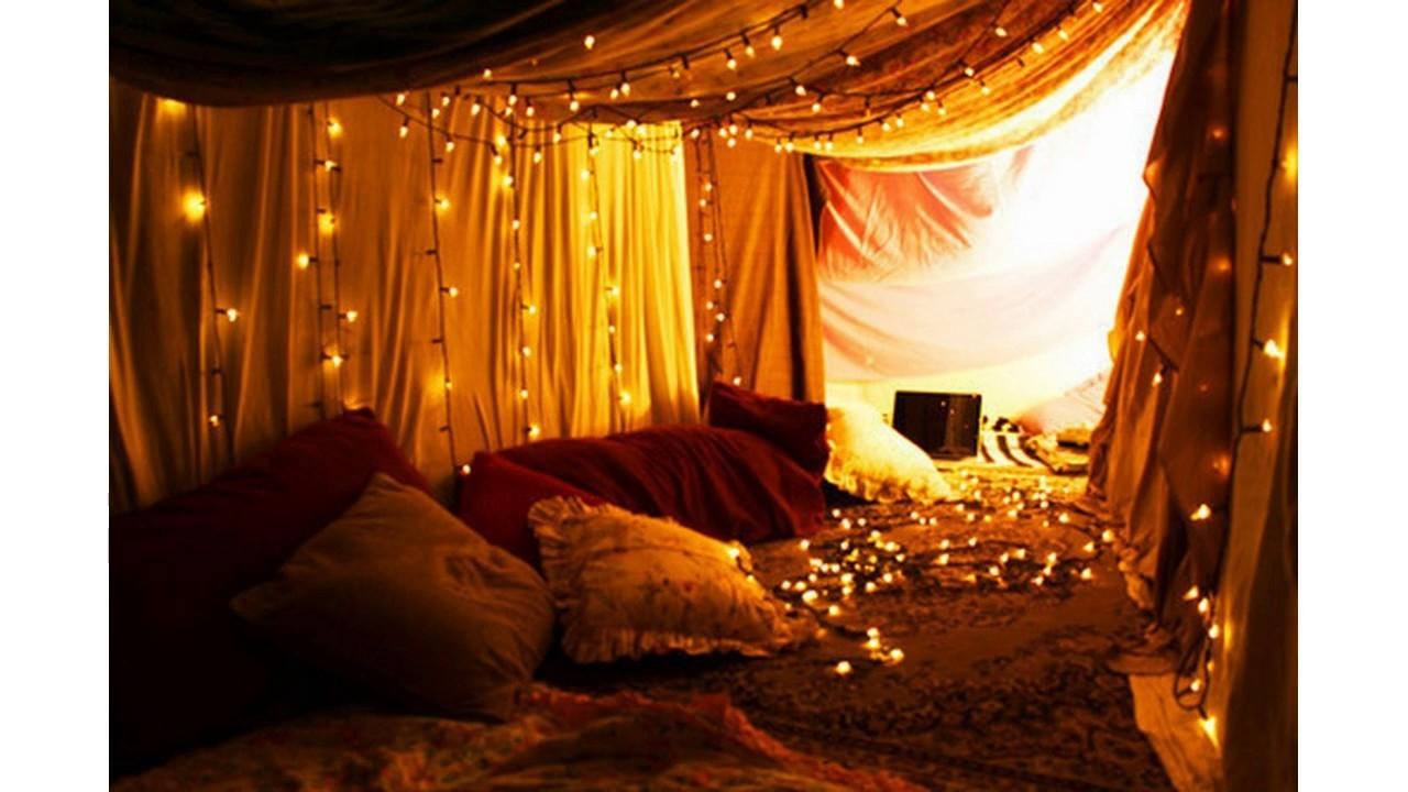 Kühle schlafzimmer beleuchtung ideen - YouTube