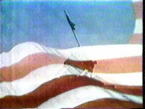 WCAX Channel 3, Burlington, VT Sign-Off 1997