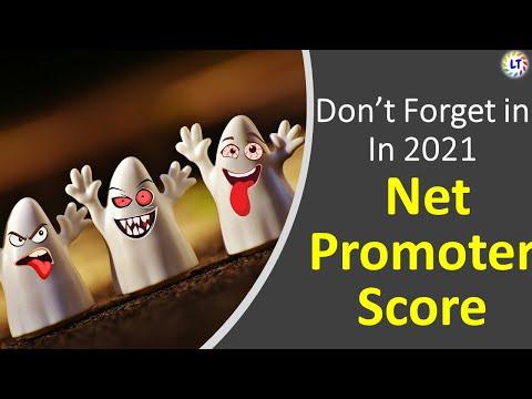 Net Promoter Score | Customer Loyalty Is The Key In 2020 | NPS | Learn Transformation |