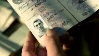 Премьера сезона - новый остросюжетный сериал ,,Крик совы,, (2013)