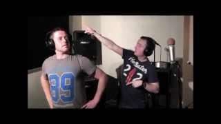 The Singer Swingers- Loco in Acapulco (Studio Recording)