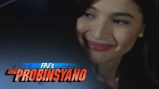 FPJ's Ang Probinsyano: Cardo chases Trina