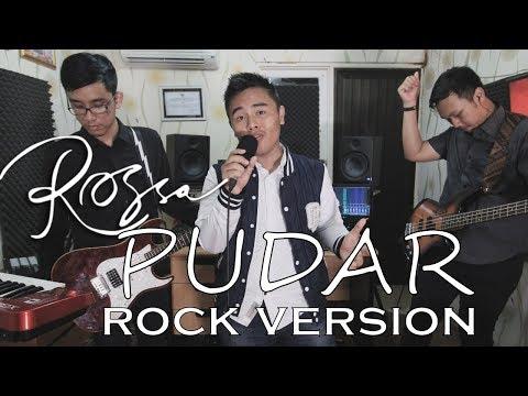 Rossa - Pudar (Cover)