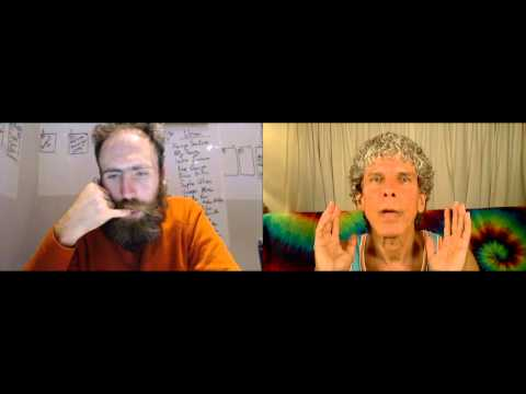 Interview With Don Bennett Part 2