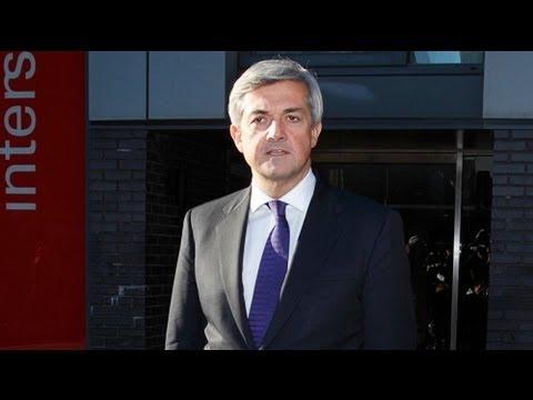 Великобритания: еще один министр ушел со скандалом