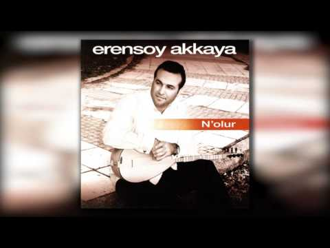 Erensoy Akkaya - Bu Diye Göster