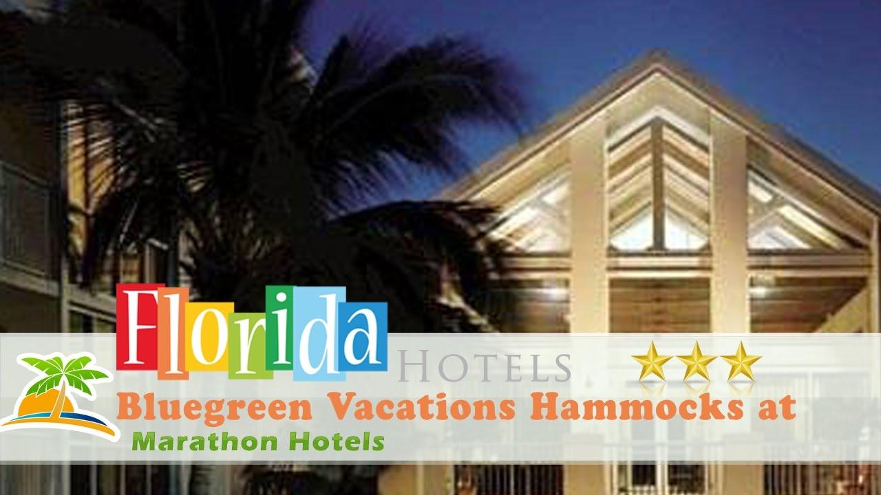 Bluegreen Vacations Hammocks At Marathon, An Ascend Resort   Marathon  Hotels, Florida