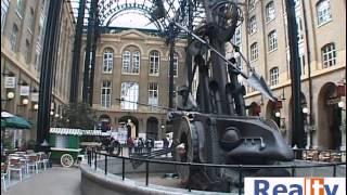 Недвижимость в Лондоне (Англия) от Realty Hochu, квартиры(, 2012-11-24T20:49:21.000Z)