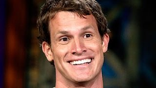 Download The Untold Truth Of Daniel Tosh Mp3 and Videos