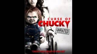 Curse Of Chucky 2013 Soundtrack (Main Theme) thumbnail