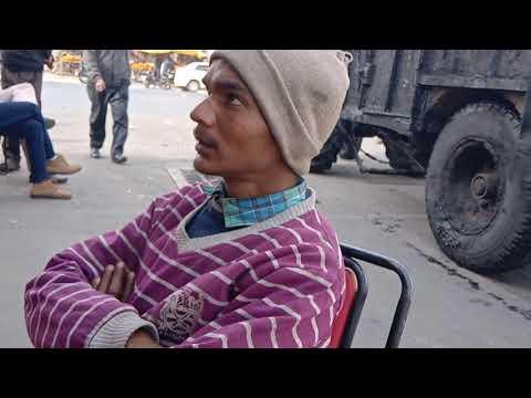 Baixar Raj kasana raj - Download Raj kasana raj | DL Músicas