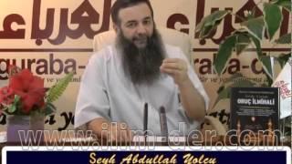 selefi salihin ve ramazan 4 clip0