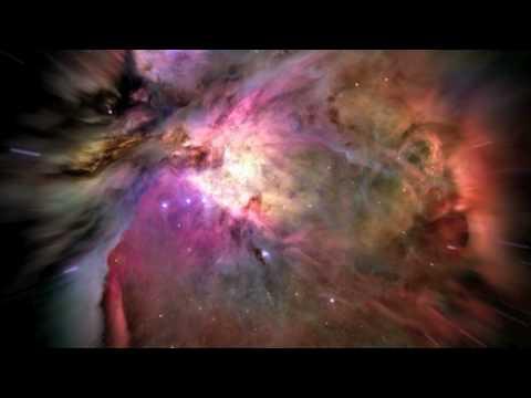 Herschel's First Year In Space