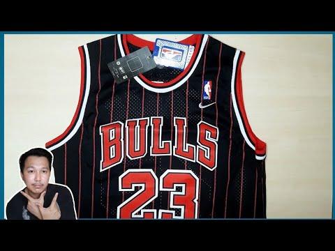 เสื้อบาสเกตบอล,เสื้อกล้าม,NBA Chicago Bulls,เสื้อบาสเกตบอล BULLS งานปัก ผ้าดีใส่สบาย