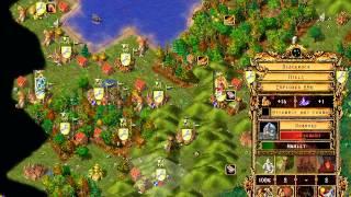 Eador Genesis - Game 3 - Ep008