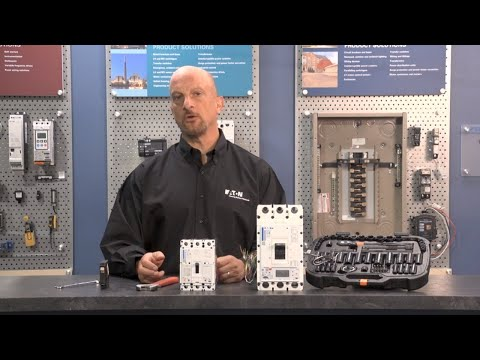 Circuit Breakers Explained