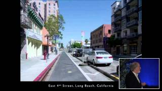 CNU 22: Street Design: The Secret to Great Cities and Towns