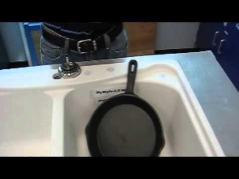 blanco silgranit sinks blanco silgranit ii chip resistant sinks real life tough tough