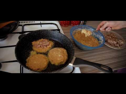 Life#15 Национальное Белорусское блюдо.Колдуны. Рецепт Колдунов. Мозырь