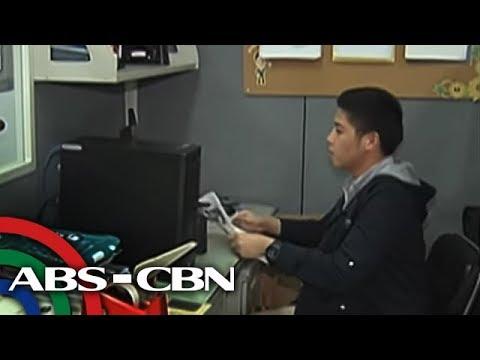 TV Patrol: Mga trabaho para sa mga nagtapos ng kursong komunikasyon