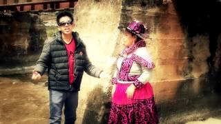 INTielSOL - Madrecita ya no llores (Official Music Video)