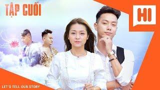 Ai Nói Tui Yêu Anh Tập 12 - Phim Học Đường | FAPtv Full HD