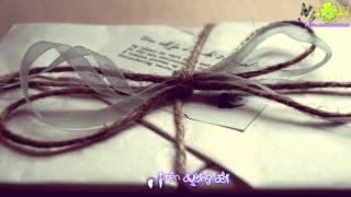 Nếu Gặp Lại Nhau - Anh Khang [Lyrics/Kara]