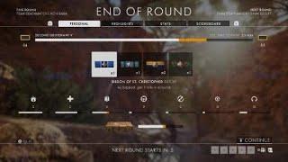 Battlefield™ 1_20180403184951