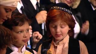 YIDDISHI MAYHOLIM (JEWISH DISHES) Efim Alexandrov