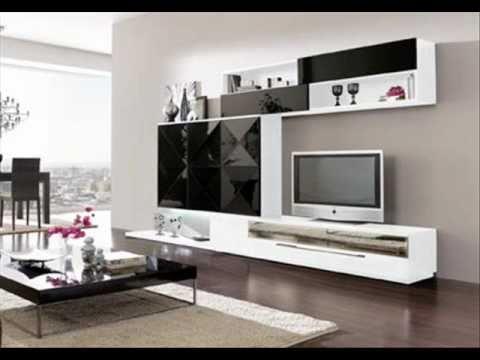 Salones 2011 2012 intermobil muebles del turia los for Lo ultimo en muebles de salon