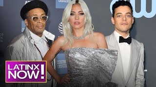 Why 2019 Oscars Will Be So Different From Before   Latinx Now!   E! News