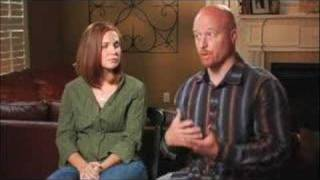 Todd and Angie Smith Family Story // Story Part 1 Video