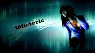 Nirvana - Girls (Dj Dima House & Samsonoff Remix)