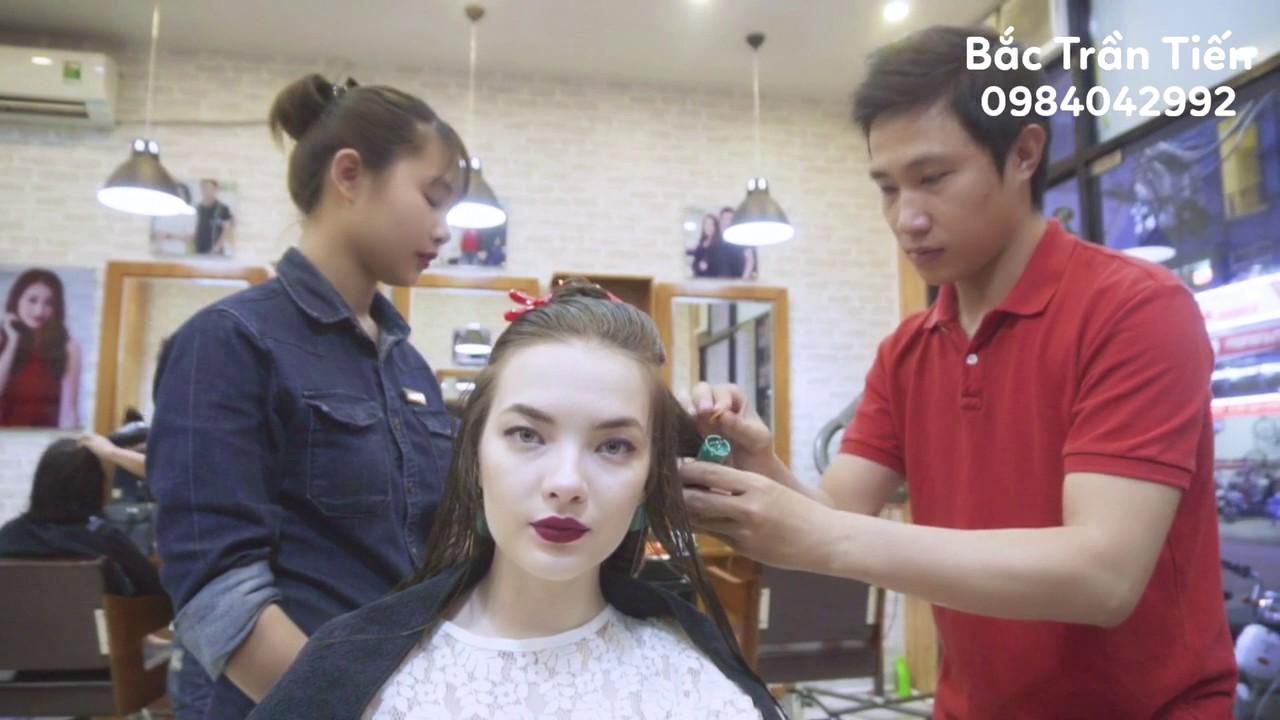 Chương trình hot nhất trong lịch sử của salon Bắc Trần Tiến 0984042992
