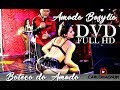 Boteco do Amado - DVD completo do Amado Basylio Download MP3