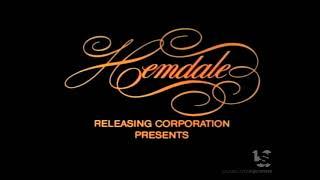 Hemdale Releasing Corporation Presents/Black Swan Productions