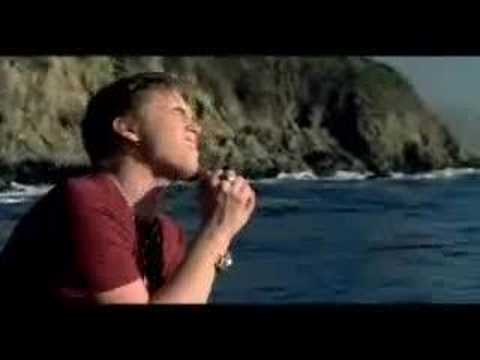 Jesse McCartney- Just So You Know (Chipmunk Version)