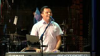 Agape Worship - Beautiful Savior (Live - Cover) / lyrics