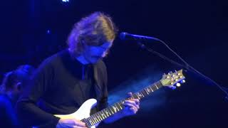 Opeth - Death Whispered a Lullaby - Live at Radio City Music Hall - 2016