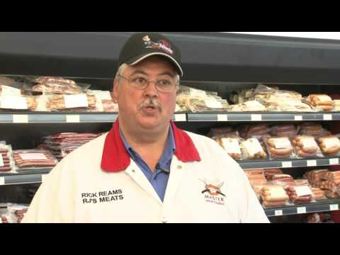 We R Food Safety Case Study - How  RJs Meats Uses Food Safe Pro Software