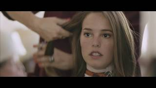 MOVIE OF THE WEEK : THE HAIRCUT (JUNE 29, 2019)