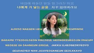 Download Lucia 심규선 Thirty But Seventeen 내 맘 속의 눈물 Still 17 OST Part 4  instrumental  Mp3
