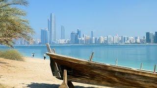 Регистрация и продажа оффшоров в ОАЭ(Регистрация и продажа оффшоров в ОАЭ ..., 2015-11-21T12:54:15.000Z)